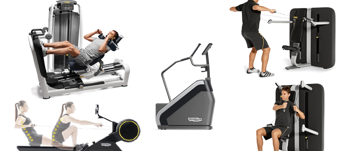 technogym composite tf.png